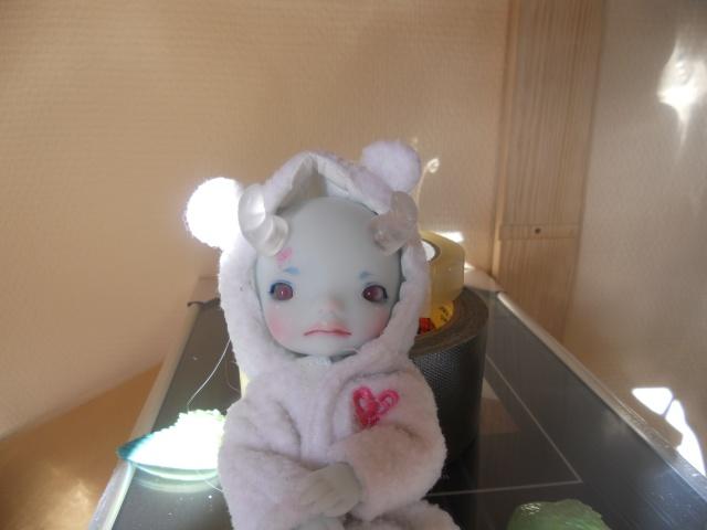 Nouvelles dolls : DimAria, LTF Ante et Lishe :) - Page 2 758695DSCN4650