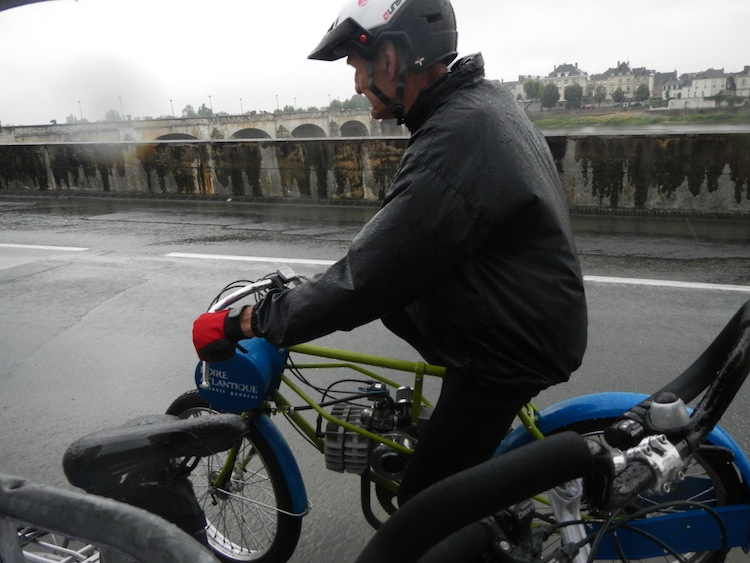 Anjou Vélo Vintage 2014 - Page 21 758882DSCN3800
