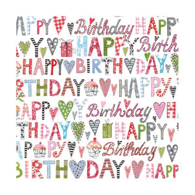 bon anniversaire Miss sourire 759176image680