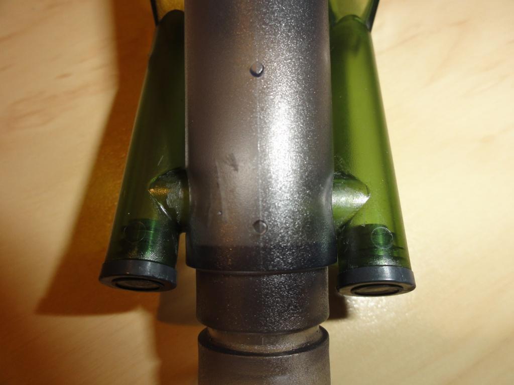Projet Aquatlantis Evasion 200 x 60 x 75 - 830 litres - Page 6 759236DSC01292