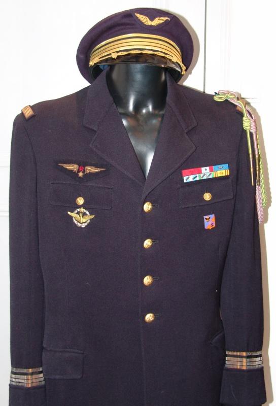 armee de l air - Aviation - Armée de l'air française de 1945 à 1962 759356DSC00439