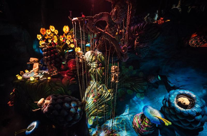 [18-31 octobre 2014] Voyage de noces à Walt Disney World et à Universal - Page 25 759481etride1