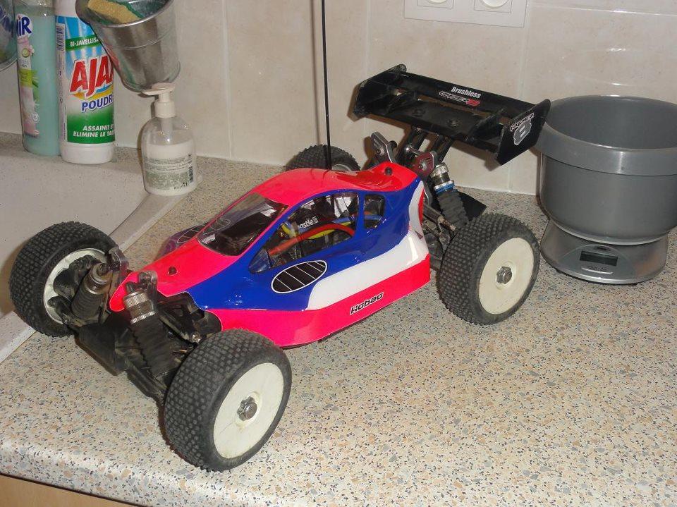 Photos de vos buggy pour l'année 2012  75980741709010150668193164680784629679114403031510131532n