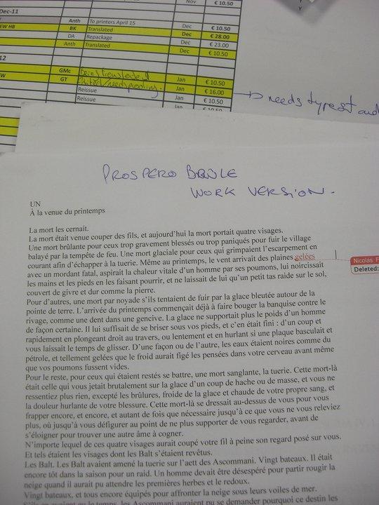 News de la Black Library (France et UK) - 2011 - Page 4 759933prospero