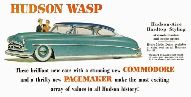 Antique Cars Adverts Revised 759940389019101516231724924571075928854n2