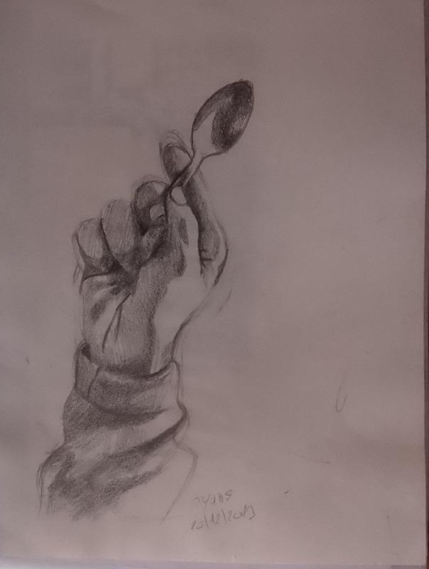 Dessin et peinture - Page 3 760421P6040007