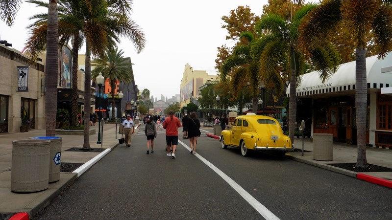 [18-31 octobre 2014] Voyage de noces à Walt Disney World et à Universal - Page 22 760448alleusf