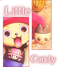 LittleCandy
