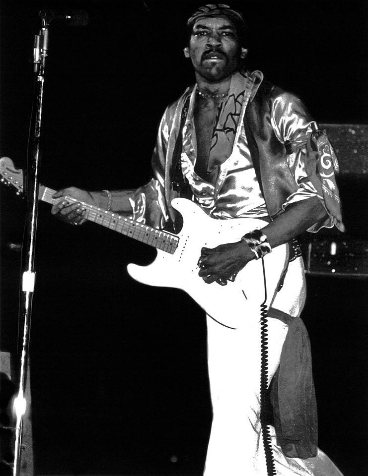Charlotte  (Coliseum): 9 mai 1969  761083Charlotte883n