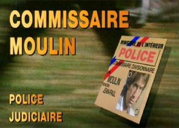 Commissaire Moulin 761277moulin3
