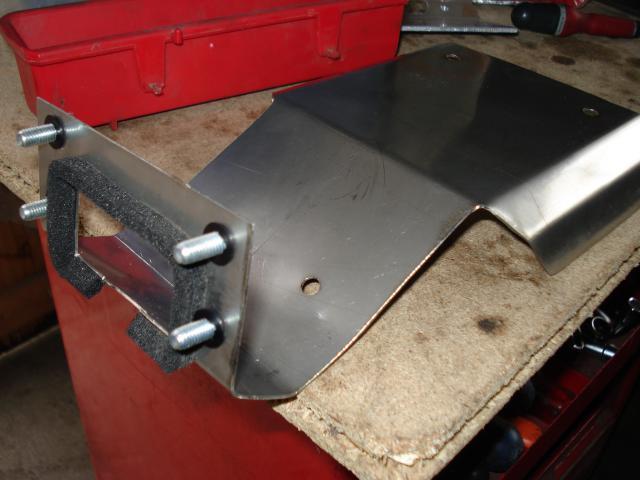Restauration et modification  Z650 - Page 2 761358DSC03808