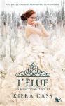 Le carnet de lecture d'Elea 761496lalue10