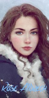 Rose Albrech