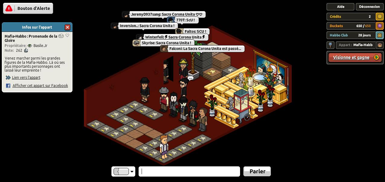 Mafia-Habbo 1 7616599screenaprespromenadeap