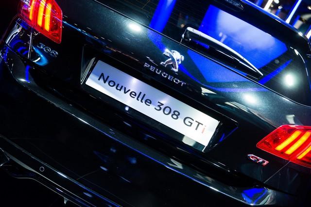 Une nouvelle animation « Augmented Technology » au Peugeot Avenue Paris 761866PeugeotAvenueS14ByAuditoireStephaneAitOuarab20