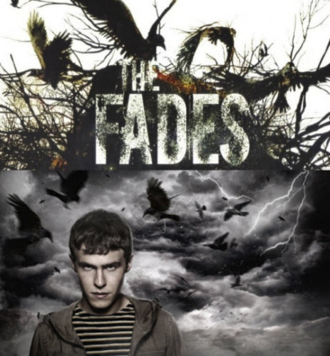 The Fades 761957TheFades