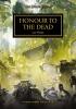 [Interview - Black Librarium] Gav Thorpe - 08/11/14 762162Honourtothedeadebook