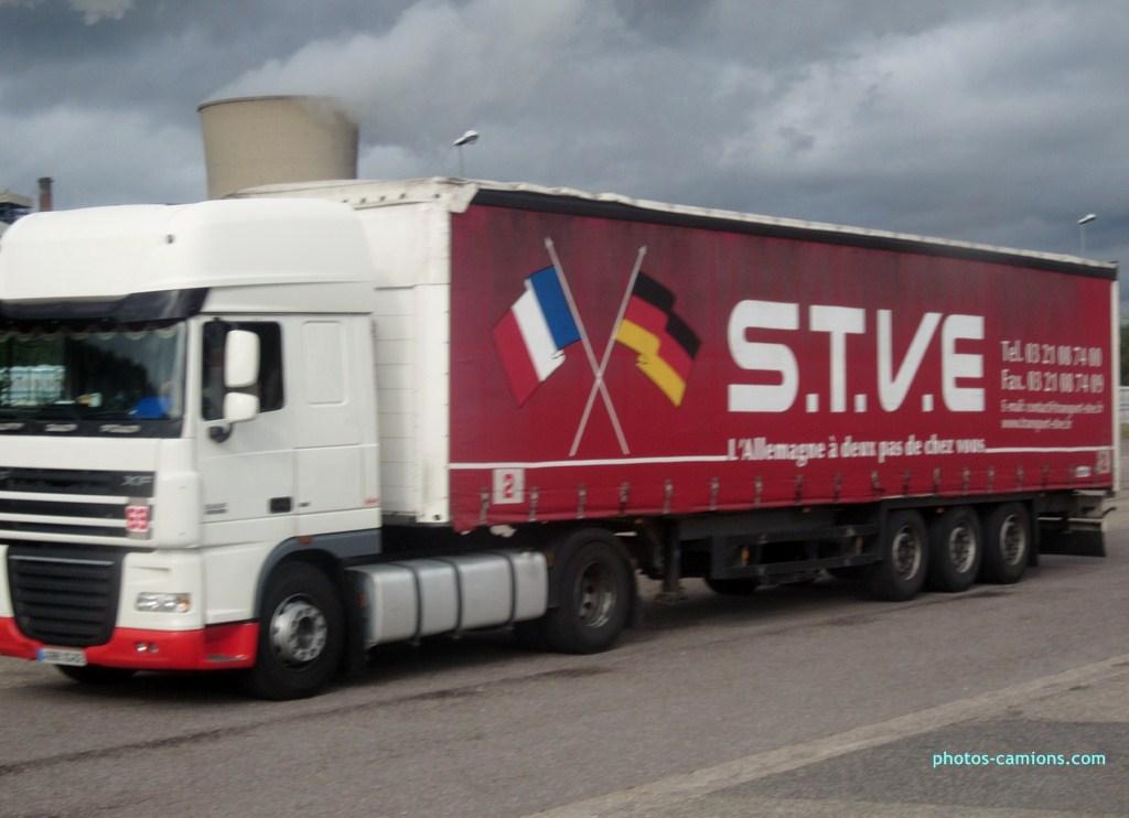 S.T.V.E. (Courcelles les Lens 62) 762417photoscamions31VIII201237Copier