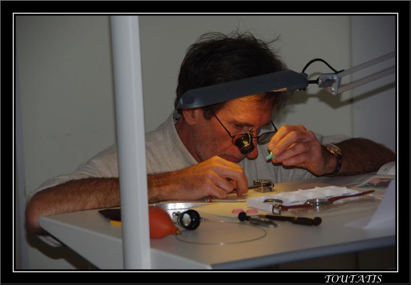 Initiations à l'horlogerie [Objectif H][Cap H][Atelier Parisien H] etc. 762425IMGP0904