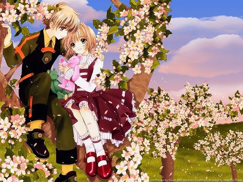 Sakura la chasseuse de cartes - Page 4 762644sogok789