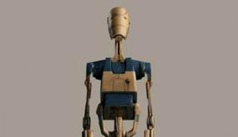 STAR WARS : STAP battle droid - Page 2 76268512617754781