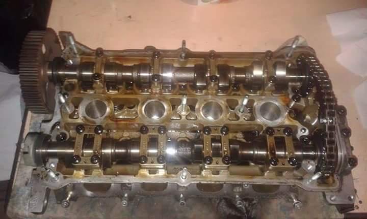 Présentation de la TT Mk1 de Rod - Page 9 762714FBIMG1468062128514