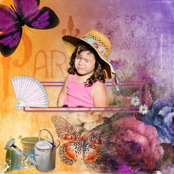 les pages de marie-christine  - Page 39 762789surpriseparty714templateChocolatine