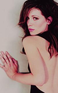 Kate Beckinsale - 200*320 7629162711