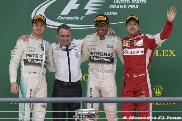 F1 GP des Etats-Unis 2015 (Qualifications et course) victoire et champion du monde Lewis Hamilton  7629412015RosbergPaddyLowehamiltonvettel