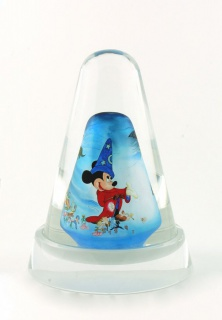[Collection] Disney Fine Art Glass by Collectors Editions 763005IMG9193