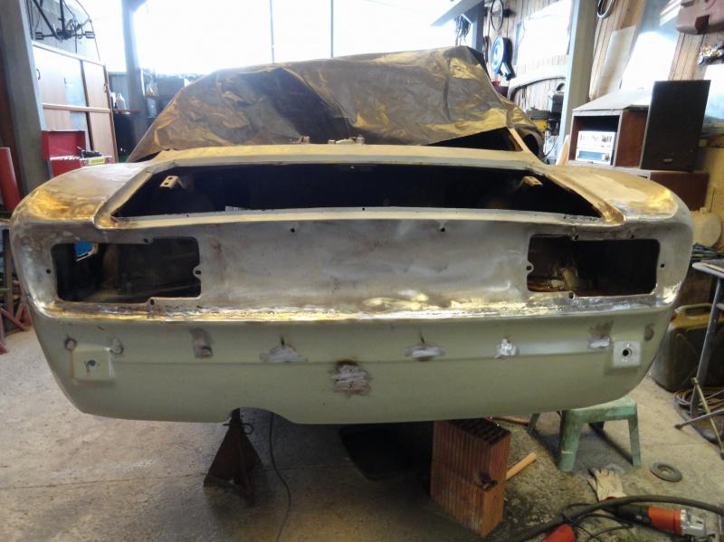 Projet coupé 2 litres - Page 2 763405DSC03099redimensionner