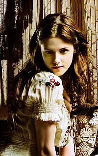 Kristen Stewart #010 avatars 200*320 pixels 763646avakristen3