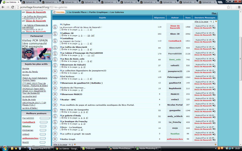 Les screens du forum - Page 5 763766Sanstitre1copie