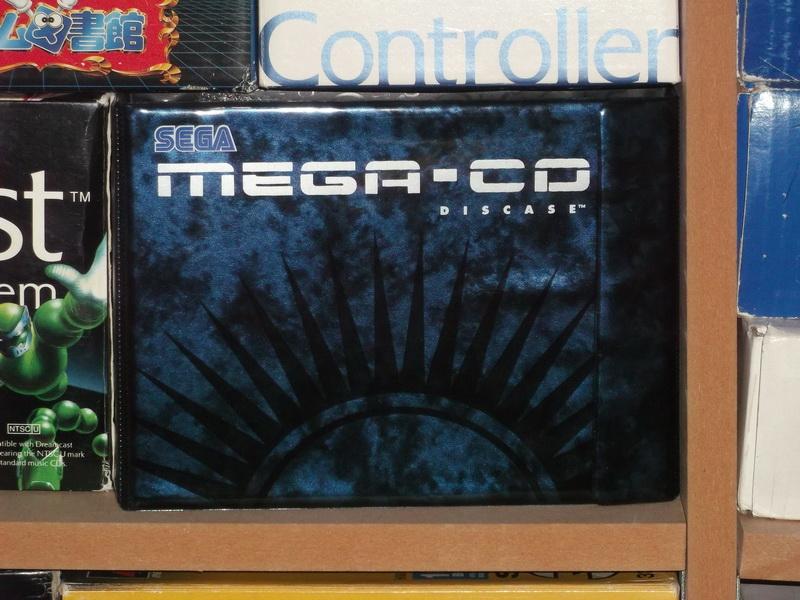 Sega c'est plus fort que toi - Page 2 76408507redimensionner