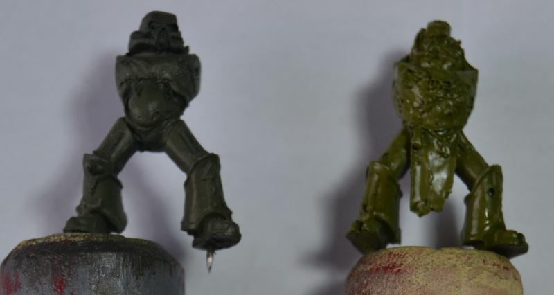 [CDA - HivEscouade] Les Plagues Marines de la Horde 764853003
