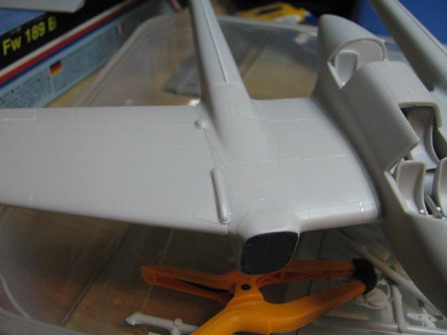 FW-189B MPM 1/48  Terminé! 764864IMG9795
