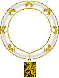 Les différents colliers de l'ordre 765193Commandeur1