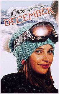 Felicity Jones avatars 200x320 pixels - Page 3 765299avafelicity30