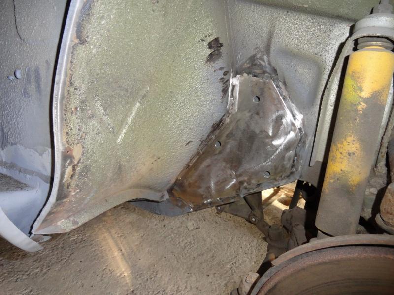Projet coupé 2 litres - Page 2 765641DSC03234redimensionner