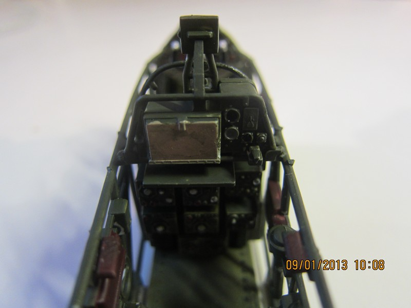 Arado AR196A-3  1/32e 765793IMG0833Copier