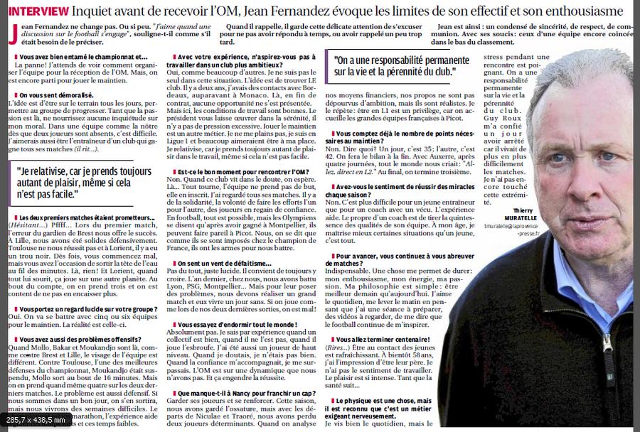 NEWS DE L'OM - Page 3 7658374410