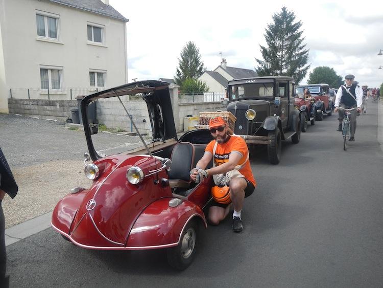 Anjou Vélo Vintage 2014 - Page 22 766175DSCN3925