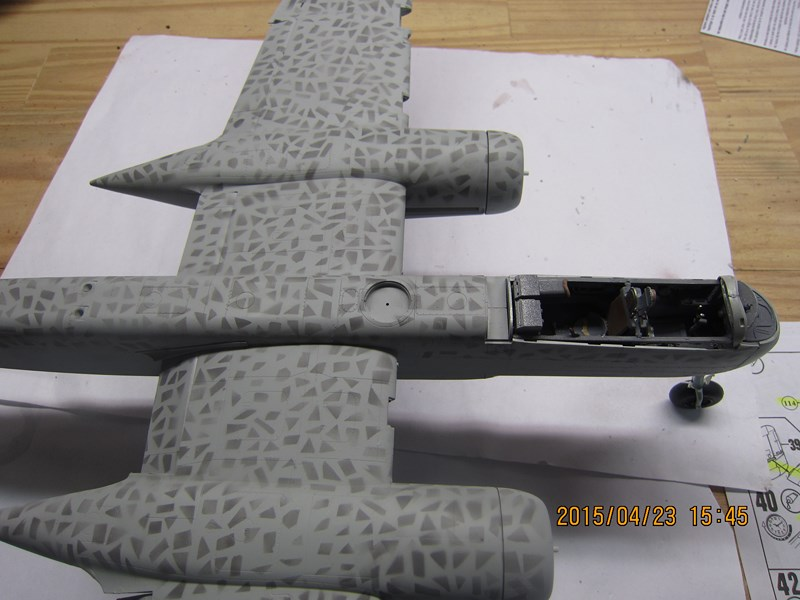 Heinkel He 219 766189IMG2784Copier