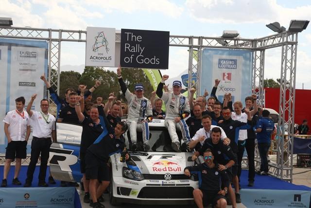 WRC Rallye de Grèce 2013 : (Jour-3) Victoire Jari-Matti Latvala 7664372013rallyedeGrceJariMattiLatvala7