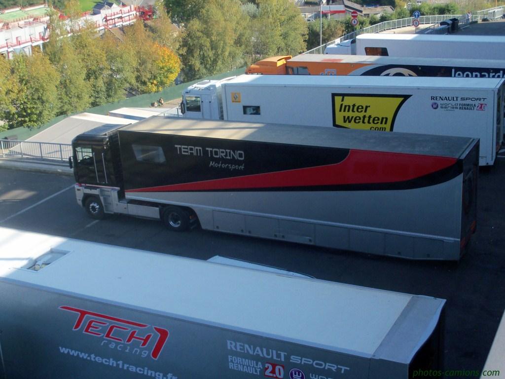 Team Torino  766862photoscamions04Octobre201133Copier