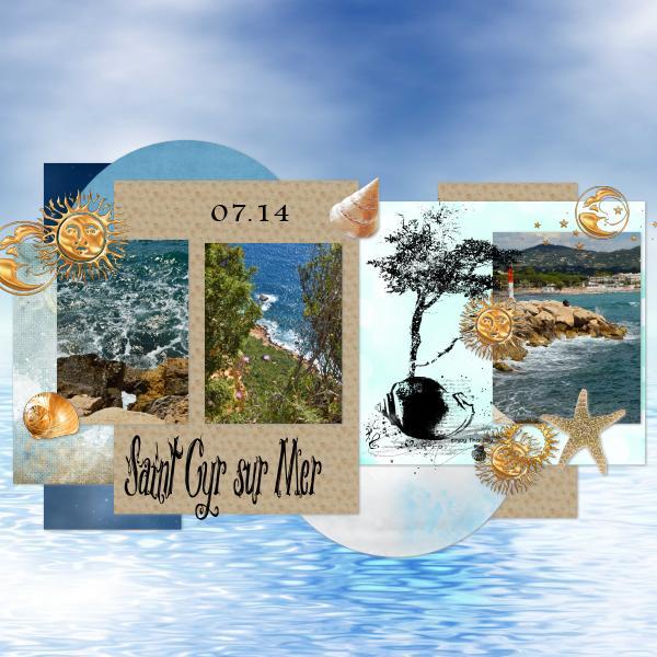 les pages de marie-christine  - Page 39 766983templateLittlefrog180814