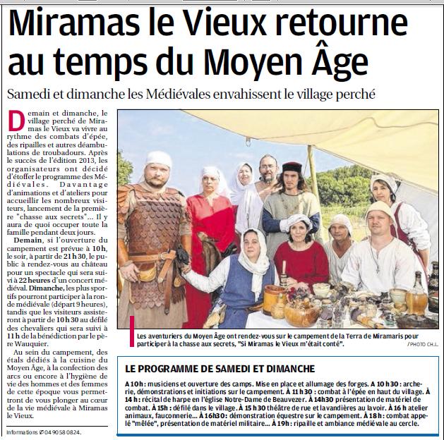 PATRIMOINE DE LA MEDITERRANEE - Page 13 7671382840