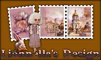 Le LIVRE Des Guides - Portail 767192151