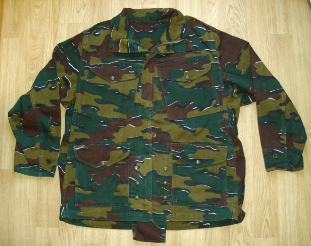 Jigsaw camo para-commando jacket 767200parasmock1