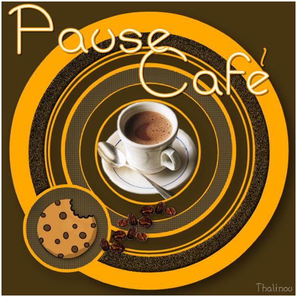 Pause Café(PSP) 767456Pausecaf